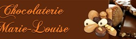 Chocolaterie Marie-Louise
