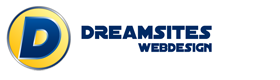 Dreamsites Webdesign